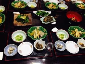 上田キッチン